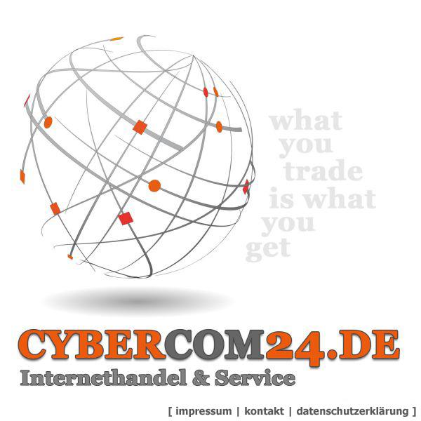 cybercom24.de